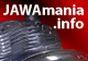 Jawamani.info