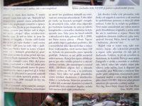 Motor Journal 7-8/2010 (02) - Jawa 550 OHV, aneb čtyřdobý pařez
