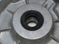Bloky motoru Jawa 20