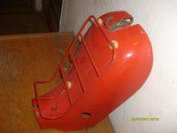 Originální přídavný nosič Jawa 05, 20, 21
