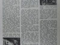 Svět Motorů 25/1956 - Pionýr za dva tisíce...