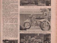 Svět Motorů 19/1957 (strana 593) - Mezinárodní strojírenský veletrh Brno 1957