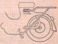 Svět Motorů 8/1958 (strana 251) - Nosič na Pionýra