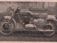 Svět Motorů 14/1958 (strana 443) - Upraveno doma