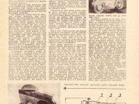Svět Motorů 1/1962 (strana 21) - Prostorově využitý malý motocykl