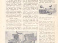 Svět Motorů 25/1962 (8.12.1962) (01)