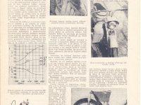 Svět Motorů 25/1962 (8.12.1962) (02)