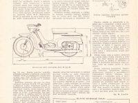 Svět Motorů 25/1962 (8.12.1962) (03)