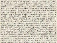 Svět Motorů 13/1964 (strana 14) - Čtyřstupňová převodovka pro Pionýra