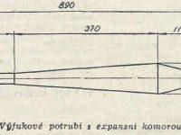 Svět Motorů 24/1964 (strany 20-21) - Úprava motoru Pionýr 05 pro závodní účely