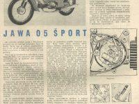 Svět Motorů 11/1965 (22.5.1965)