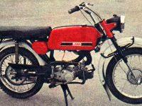 Svět motorů 27/1975 - Test motocyklu Jawa 23 Mustang (02)