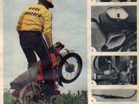 Svět motorů 27/1975 - Test motocyklu Jawa 23 Mustang (03)