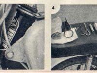 Svět motorů 27/1975 - Test motocyklu Jawa 23 Mustang (05)