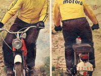 Svět motorů 27/1975 - Test motocyklu Jawa 23 Mustang (10)
