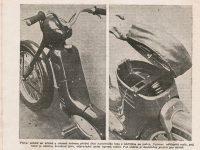 Svět Motorů 23/1954 (4.11.1954)