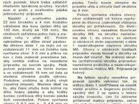 Udělej si sám 19/1976 (strana 55) - Prípravok na montáž spojky