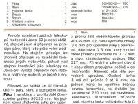 Udělej si sám 60/1986 (strana 45-46) - Přípravek na rozebírání teleskopů Jawa 50