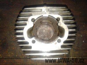 Originální 60 ccm válec motoru Jawa 05