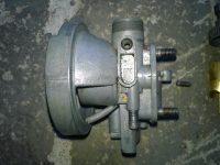 Karburátor Jikov 2912 - novější verze