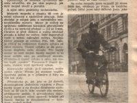 Svět motorů 2/1958 (strana 55) - Konečně moped