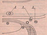 Svět Motorů 11/1960 (strana 348) - Montáž karburátoru Jawetta