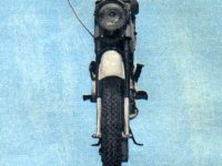 Svět motorů 27/1975 - Test motocyklu Jawa 23 Mustang (04)