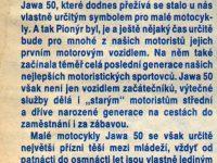 Svět motorů 27/1975 - Test motocyklu Jawa 23 Mustang (11)