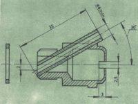 Udělej si sám 68/1988 (strana 62-63) - Nastavenie predstihu motocyklov